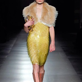 """""""Great Gatsby"""" Inspired Couture #GreatGatsby #trend #inspiration #film"""