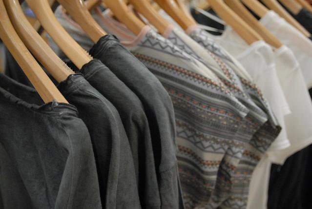 Fenwick-Boutique-classic-grey-tshirt
