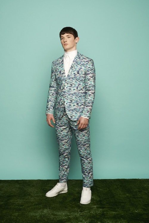 agi-sam-x-topman-2013-summer-lookbook-3