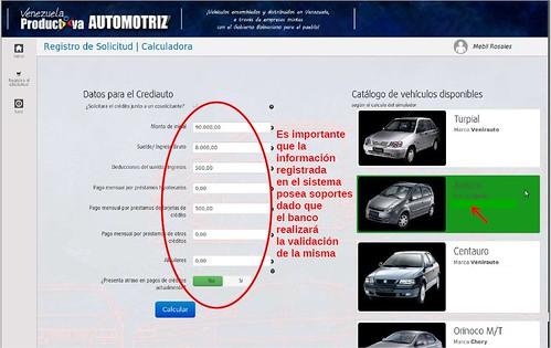 Adobe Acrobat Professional - [venezuela_productiva_automotriz_1.pdf]_2