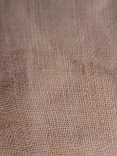 1790s_fabric02