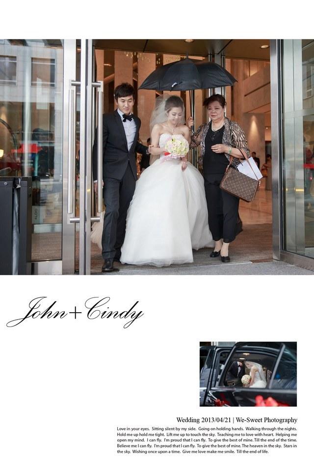 喜恩婚禮記錄-0035.jpg