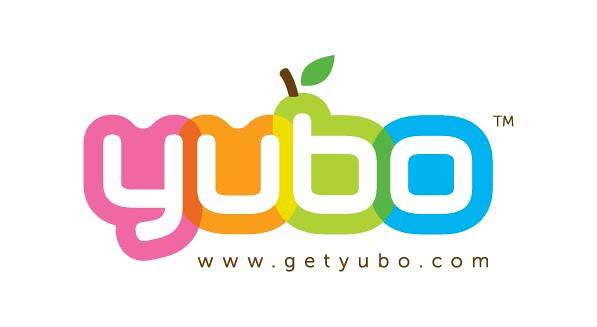 yubo1