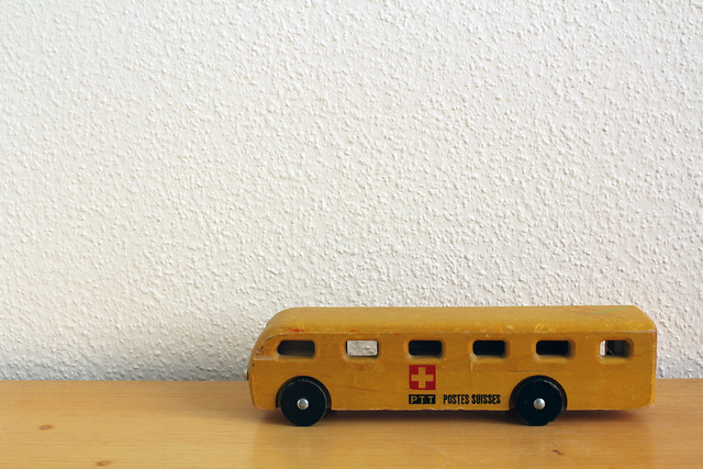 thrifted_bus