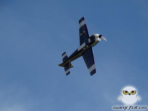 Cobertura do 6º Fly Norte -Braço do Norte -SC - Data 14,15 e 16/06/2013 9066662135_5e211c1b01