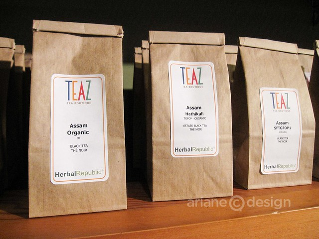 Herbal Republic Teas-2
