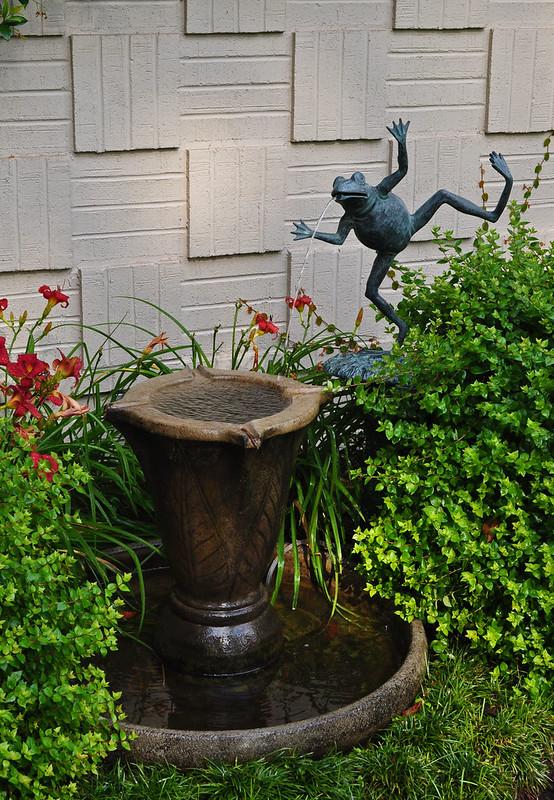 Junkin-Nickols Garden (10)