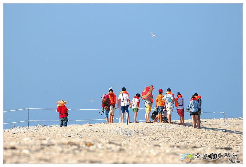 2013元貝休閒漁業_78