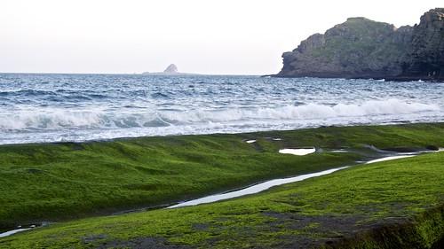 2013-06-29 Hwasun Beach 30