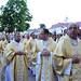 Budslaŭ Fest | 5. Priests