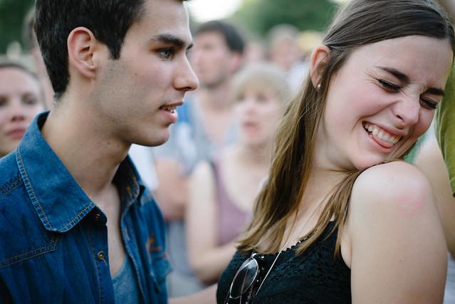 asta-festival-paderborn-2013-010.jpg