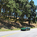 British Racing Green Boxster! by sonnen.porsche