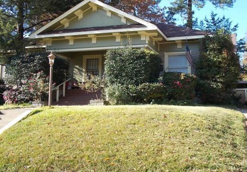 2420 Pinehurst, Highland, Shreveport by trudeau