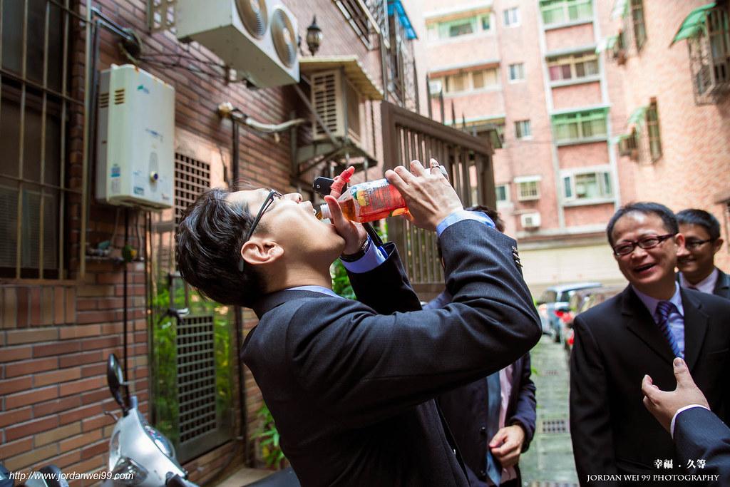 20130206-凱文_雅雯-君品酒店-314