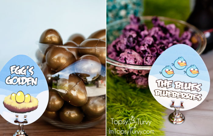 angry-birds-birthday-party-food-golden-eggs-blueberries