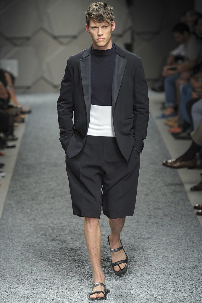 SS14 Milan Z Zegna003_Nemanja Maksic(vogue.co.uk)