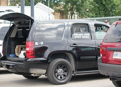 automobile, automotive exterior, sport utility vehicle, wheel, vehicle, compact sport utility vehicle, chevrolet tahoe, chevrolet suburban, bumper, land vehicle, luxury vehicle,