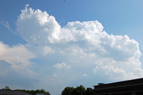 20130722_Wolken