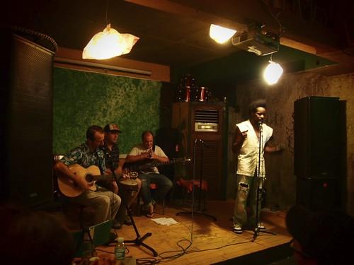 2013-07-20 Harris Soul Sessions 119