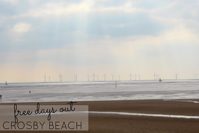 crosby_beach_wind_farm