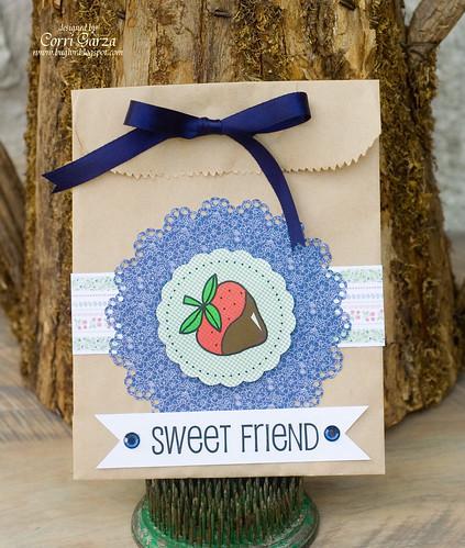 SRM-strawberry_sweet_friend