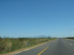 The N2 National Highway