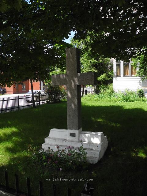 Eglise Notre-Dame-de-la-Paix 14