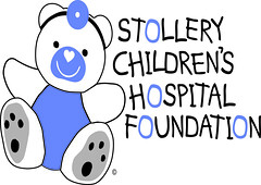 Stollery Children's Hostpital Foundation - Sara Jessie Real Estate Services - Edmonton, AB