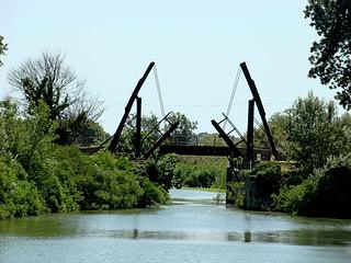 022 brug van Gogh