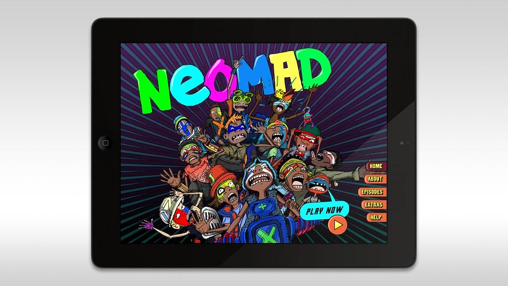 boomcore_neomad