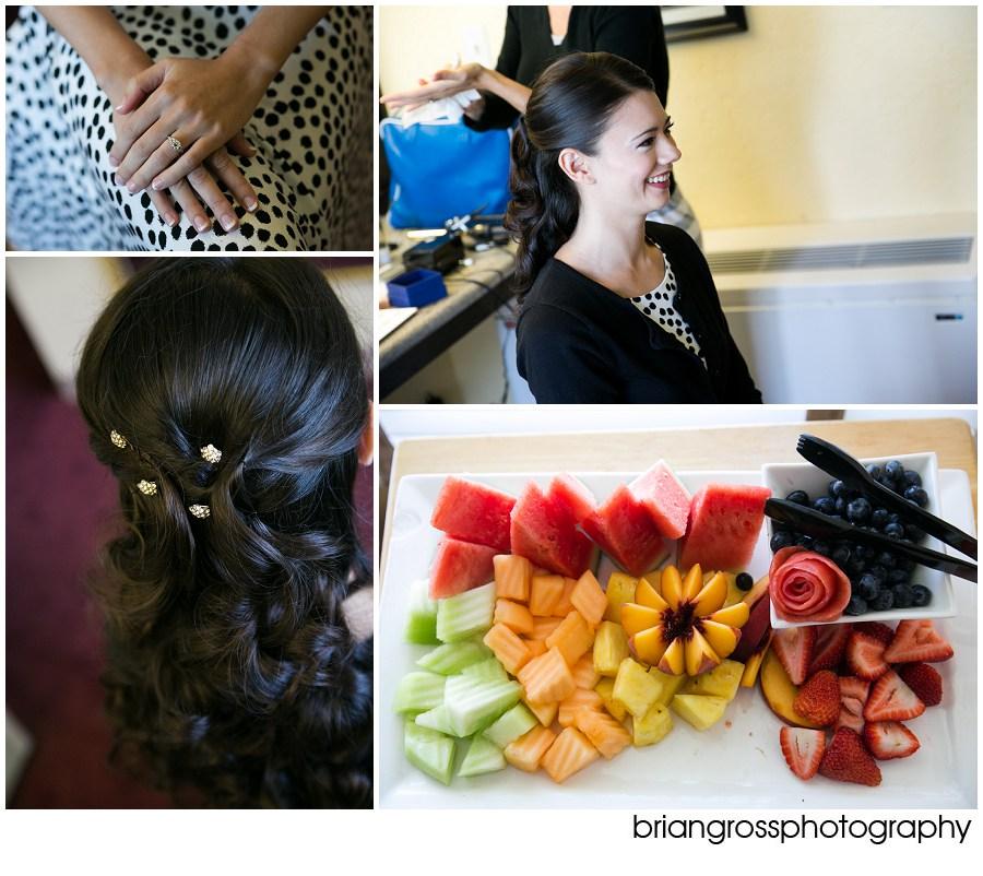 BlakeAndSarah_Wedding_BrianGrossPhotography-125