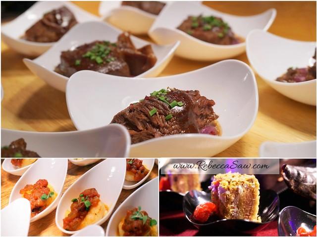 migf 2013 food (1)