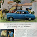 '47 Studebaker by krugerin50