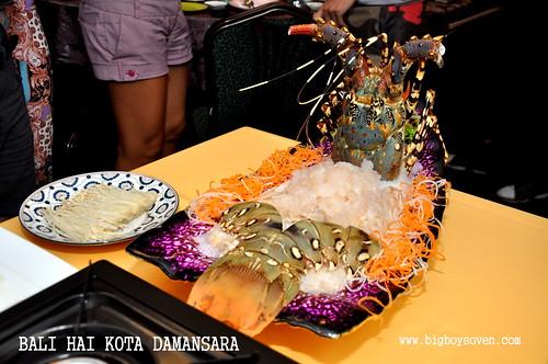 Bali Hai Kota Damansara 5