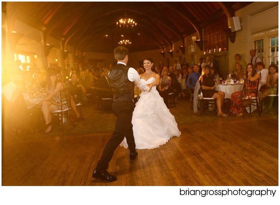BlakeAndSarah_Wedding_BrianGrossPhotography-264