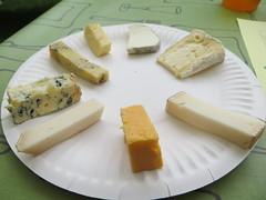 food, dairy product, cheese, cheddar cheese,