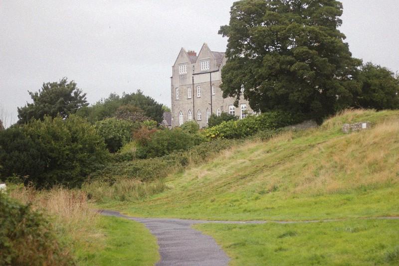 trim castle 7