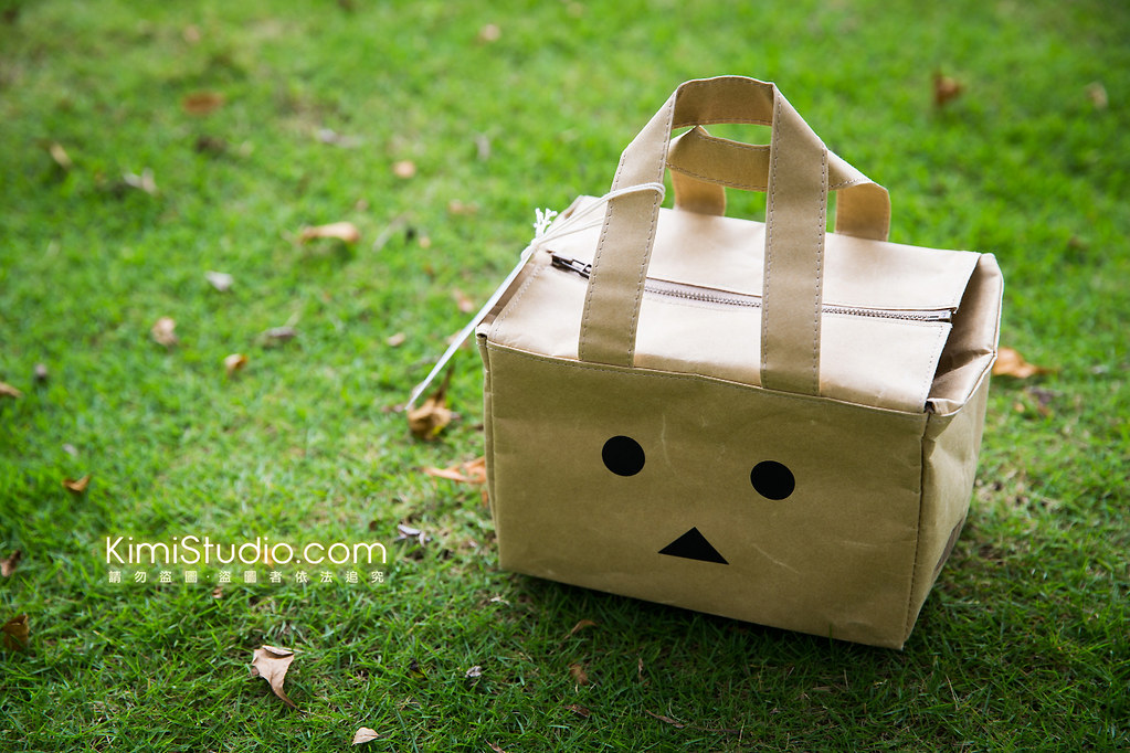 Danboard bag-005