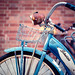 Bikes of Toronto (9) by christian.senger