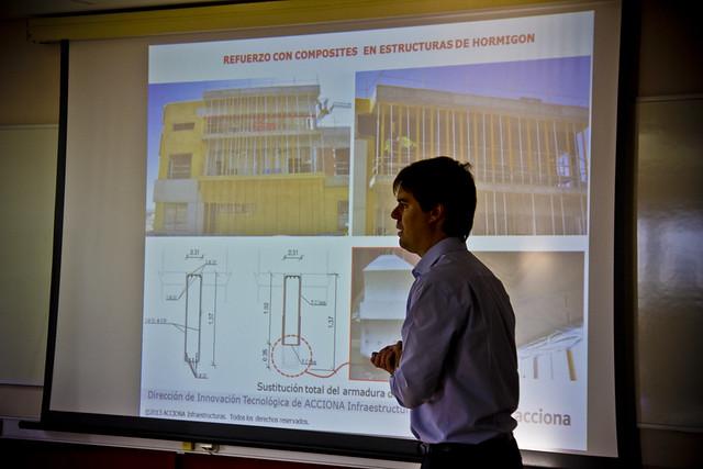 Dreamworks composites fibra de carbono