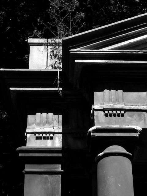Jüdischer Friedhof Berlin_2013_34
