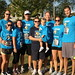 2013 Race for Research: Chicago