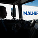 Malherbe transport multimodal