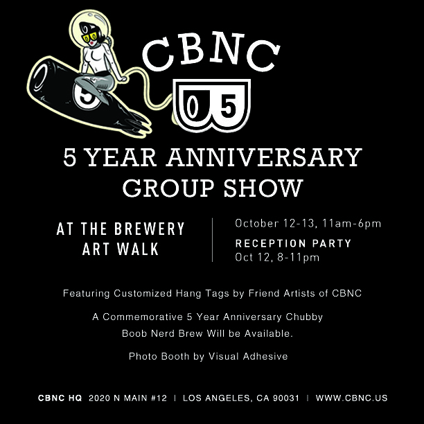 CBNC Flyer_2 No Swoosh