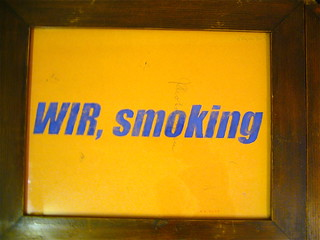wir_smoking