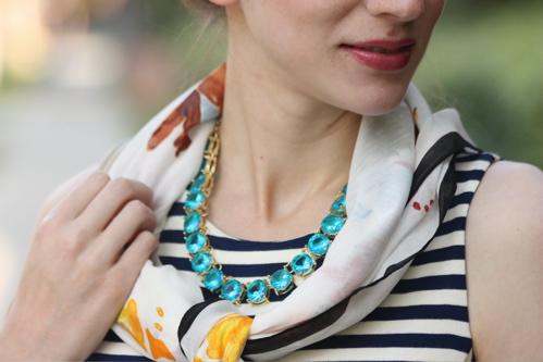 Stripes + Jewels5