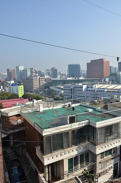 Seoul (54)