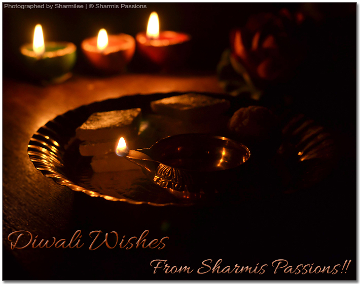 DiwaliWishes2
