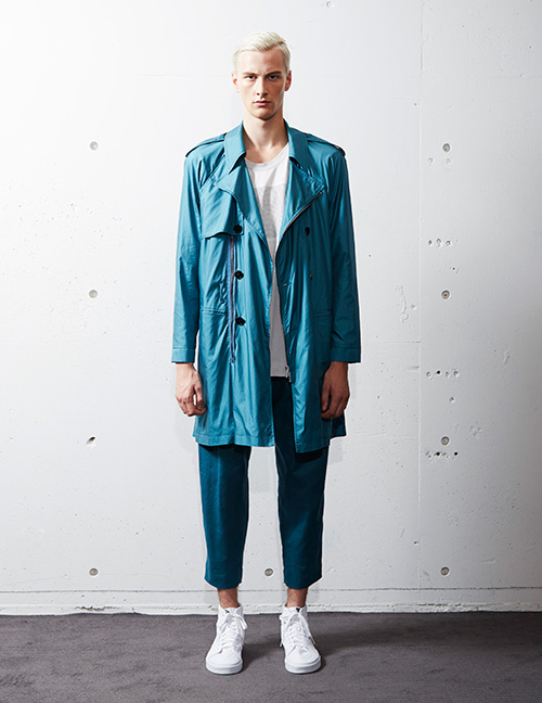 Benjamin Jarvis0045_SS14 liberum arbitrium(Fashion Spot)