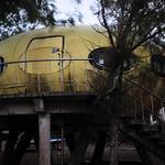 Wanli Pod Houses 50